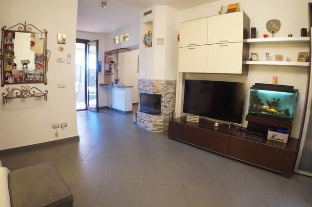 Appartamento in vendita, rif. AC6353