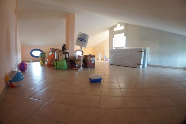 Appartamento in vendita, rif. AC5832