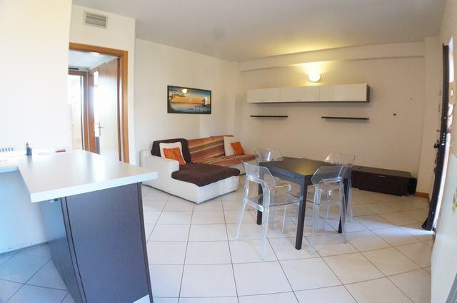 Appartamento in vendita, rif. AC6363
