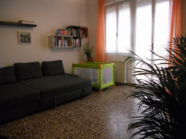 Appartamento in vendita, rif. AC6370