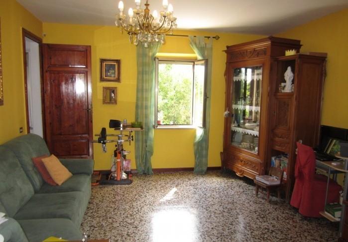 Casa singola in vendita a Cascina (PI)