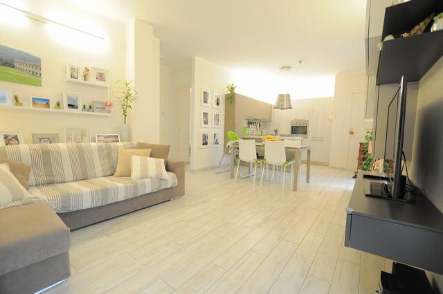 Appartamento in vendita, rif. AC6406