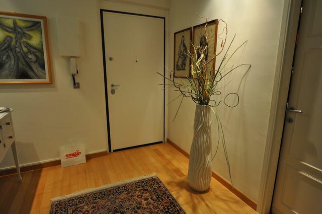 Appartamento in vendita, rif. AC6416