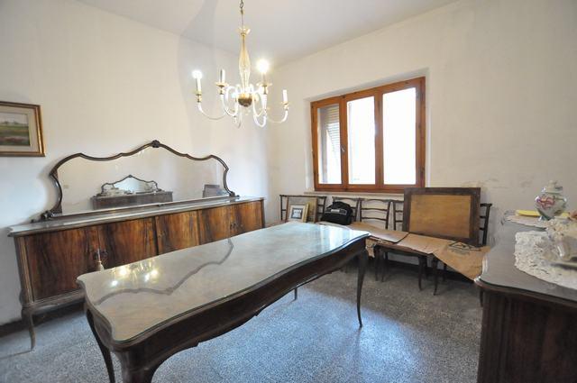 Terratetto in vendita, rif. AC6424