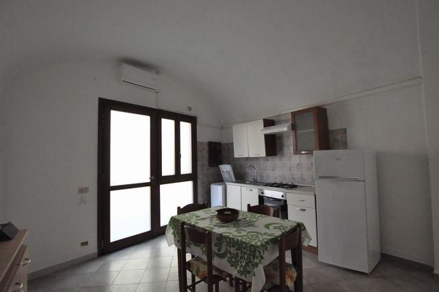 Appartamento in vendita, rif. AC6430