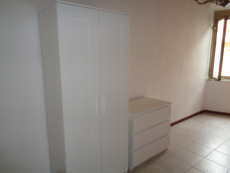 Appartamento in affitto, rif. 106B/AF