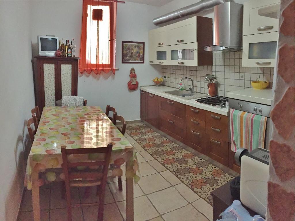 Soluzione Indipendente in vendita a Cascina, 3 locali, prezzo € 89.000 | Cambio Casa.it