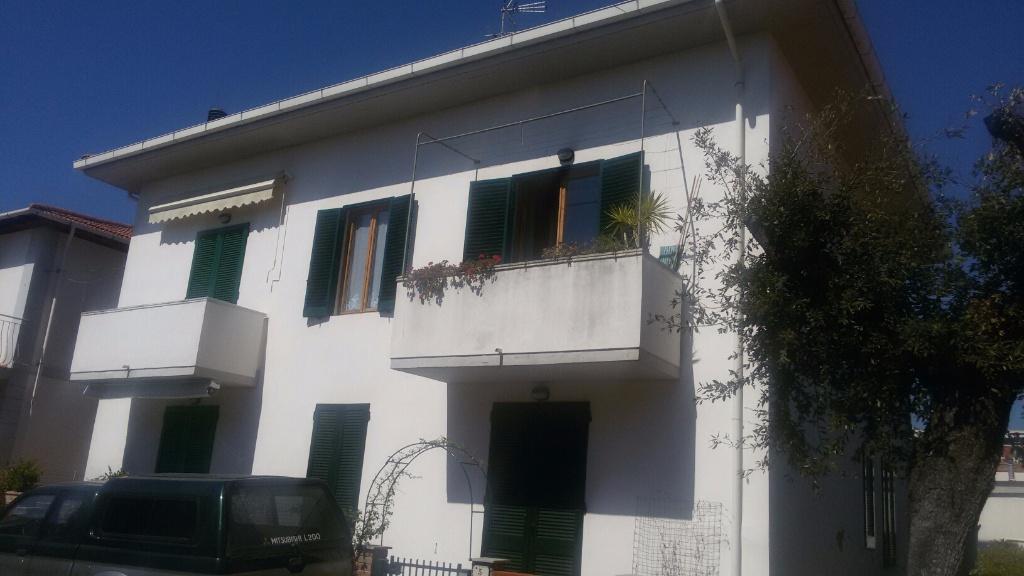 Villetta quadrifamiliare in vendita a Castiglioncello, Rosignano Marittimo (LI)