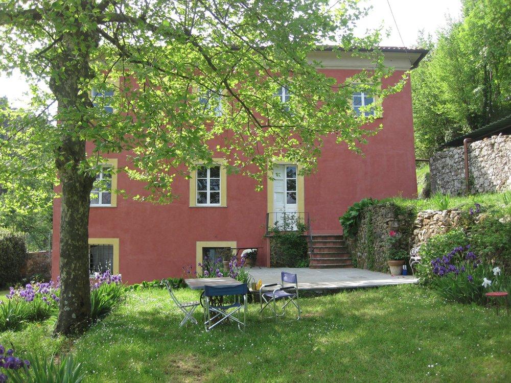 Rustico / Casale in vendita a Pietrasanta, 7 locali, prezzo € 980.000 | Cambio Casa.it