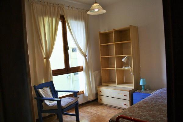 Appartamento in affitto a s jacopo livorno case in for Case livorno affitto