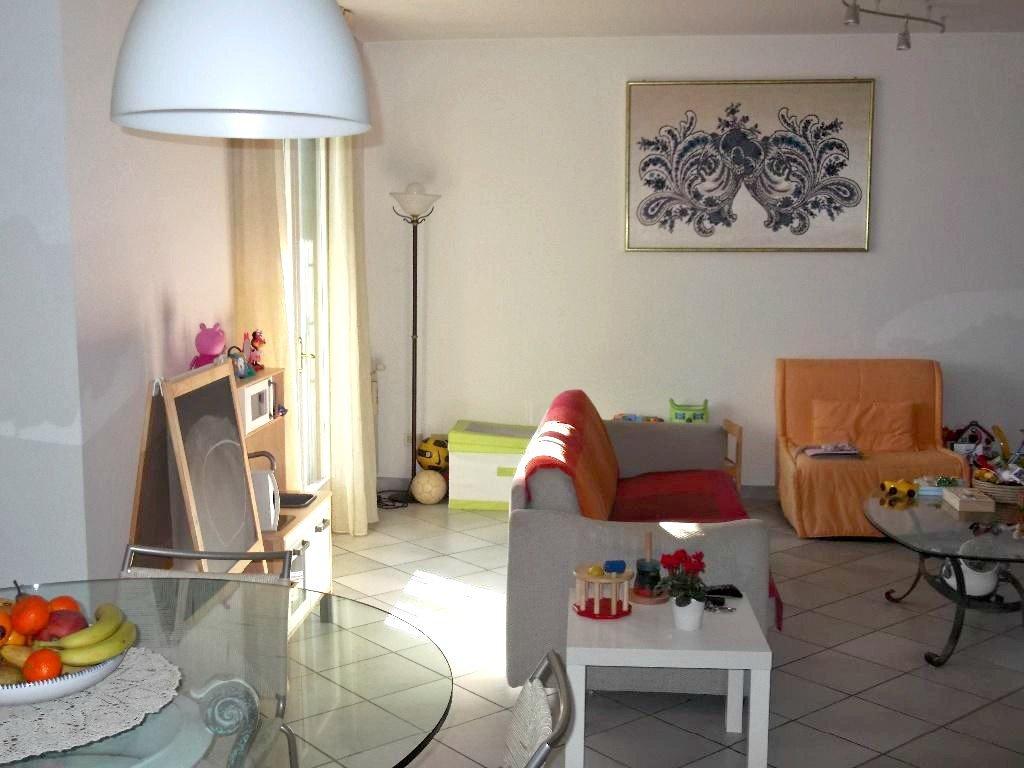 Appartamento in vendita a Fucecchio, 4 locali, prezzo € 250.000 | PortaleAgenzieImmobiliari.it