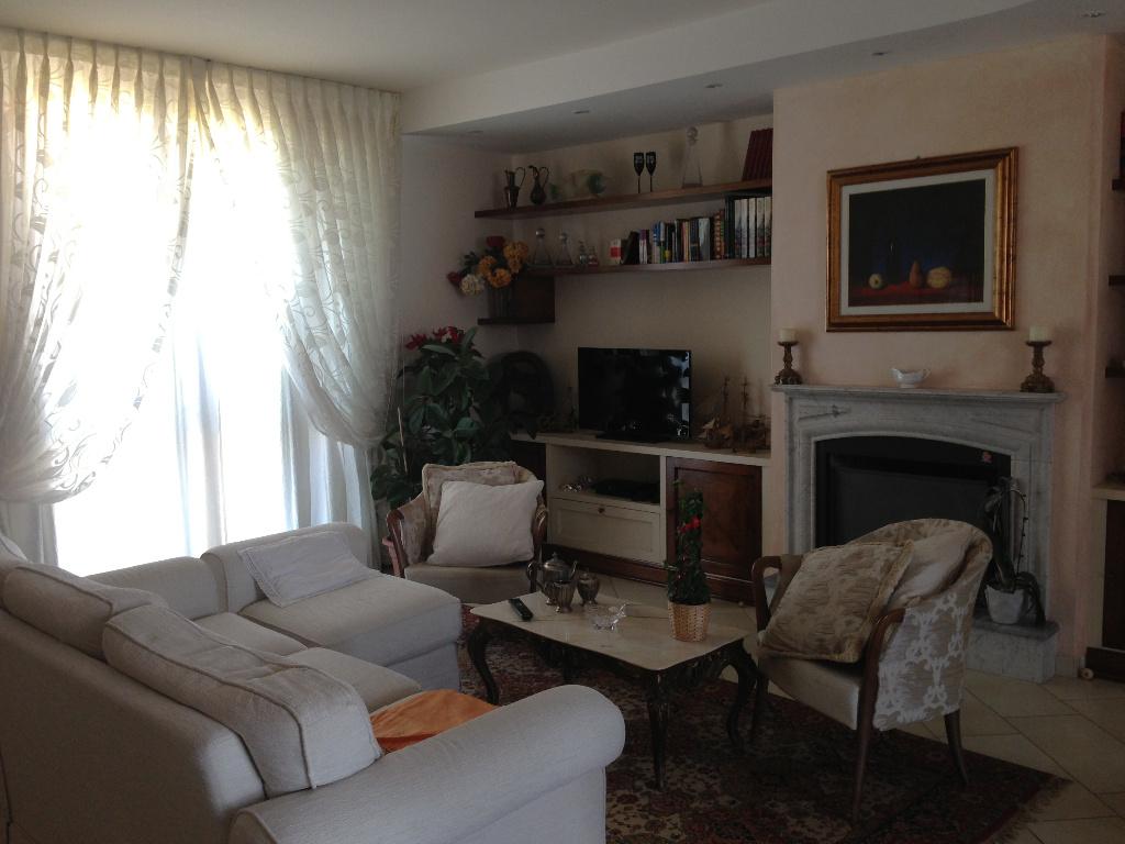 Appartamento in vendita a Castelfranco di Sotto, 6 locali, prezzo € 225.000 | CambioCasa.it