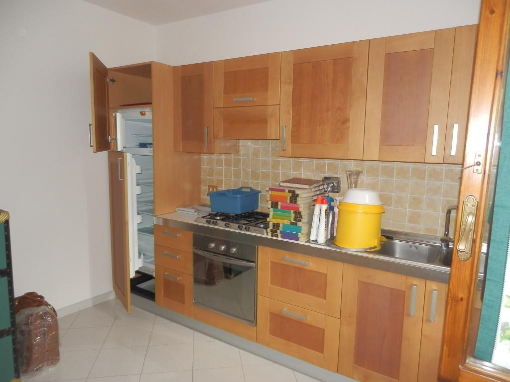 Terratetto in affitto residenziale a Vicopisano (PI)