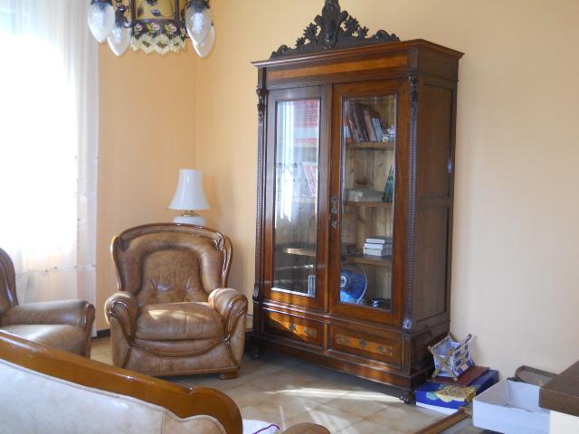 Appartamento in vendita a Calci, 4 locali, prezzo € 115.000 | PortaleAgenzieImmobiliari.it
