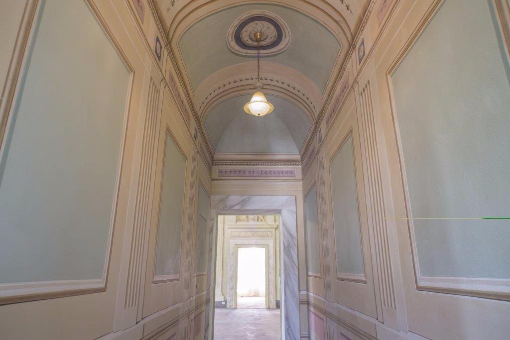 Villa singola - Pisa (13/15)