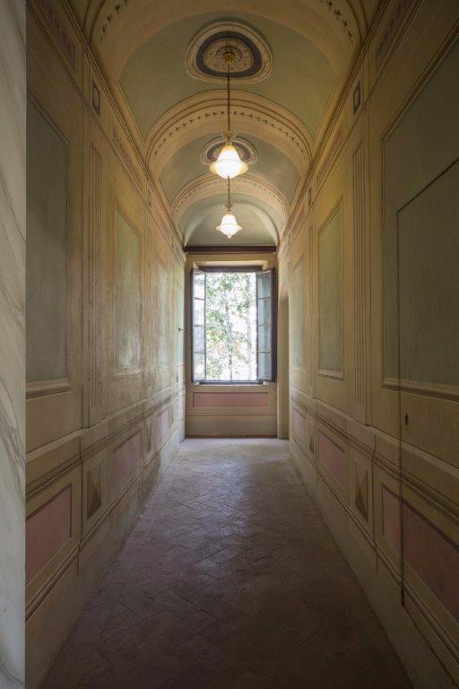 Villa singola - Pisa (12/15)