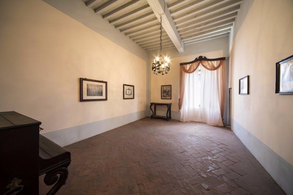 Villa singola - Pisa (15/15)