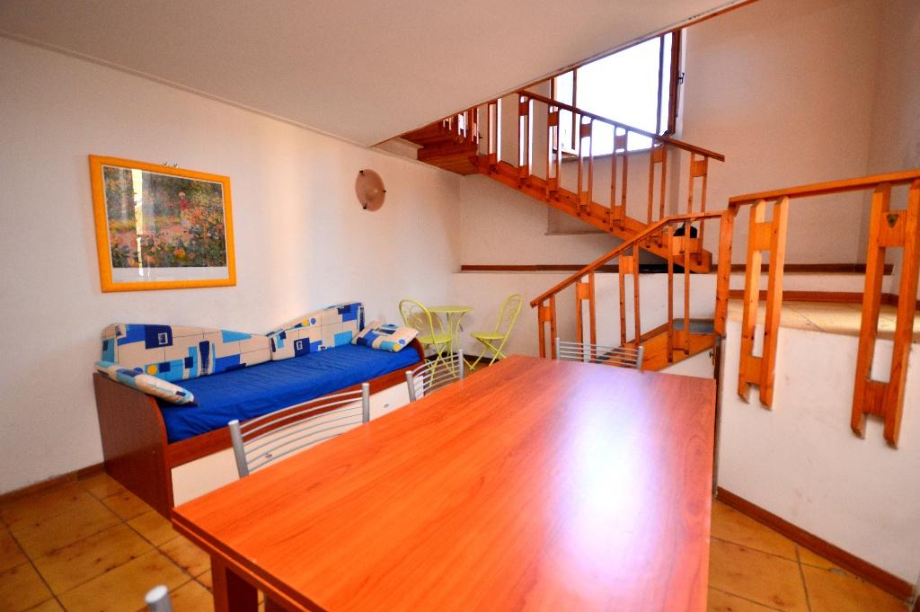 Appartamento in affitto, rif. 1576