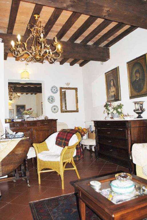 Apartment for sale, ref. 273
