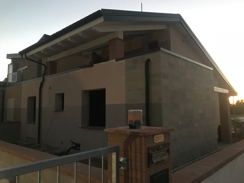 Villetta bifamiliare in vendita, rif. B1910