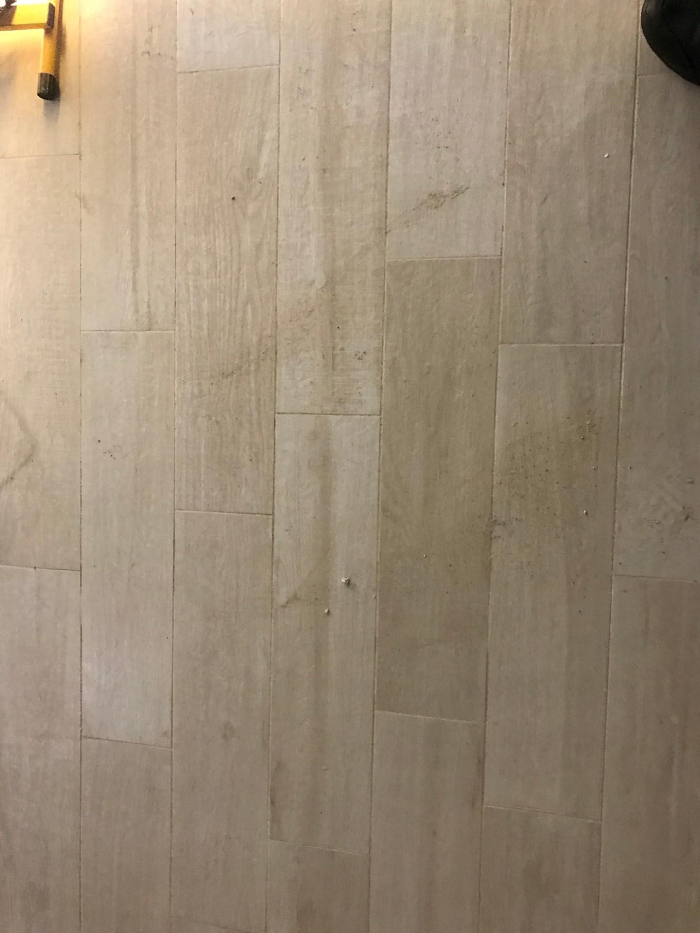 Villetta bifamiliare in vendita, rif. B1913