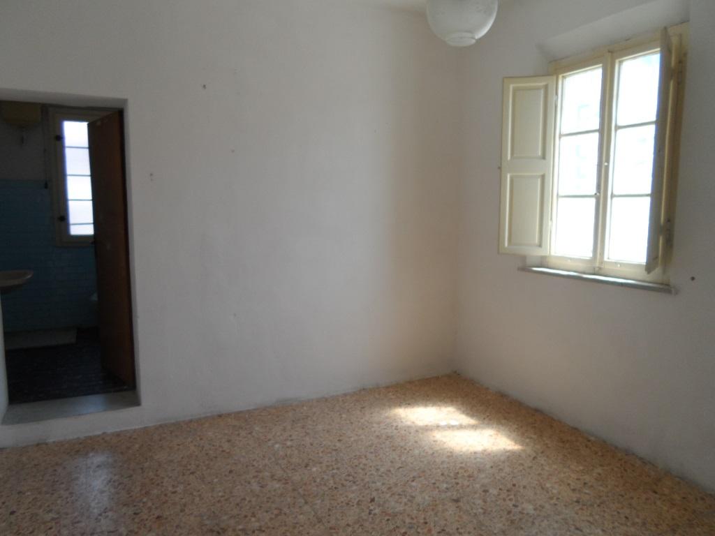 Soluzione Indipendente in vendita a Cascina, 4 locali, prezzo € 76.000 | Cambio Casa.it