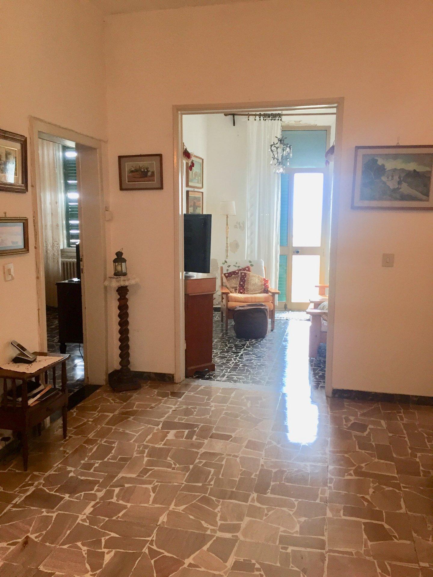 Appartamento, Via Maiorca,, MARINA DI PISA, Vendita - Pisa (Pisa)