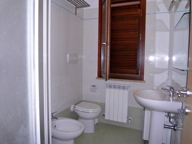 Appartamento in affitto, rif. CR319