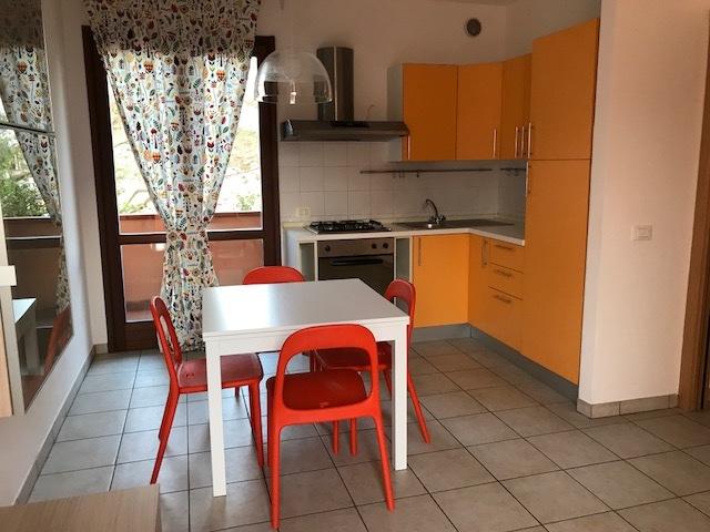 Appartamento in affitto a Sardina, Calcinaia (PI)