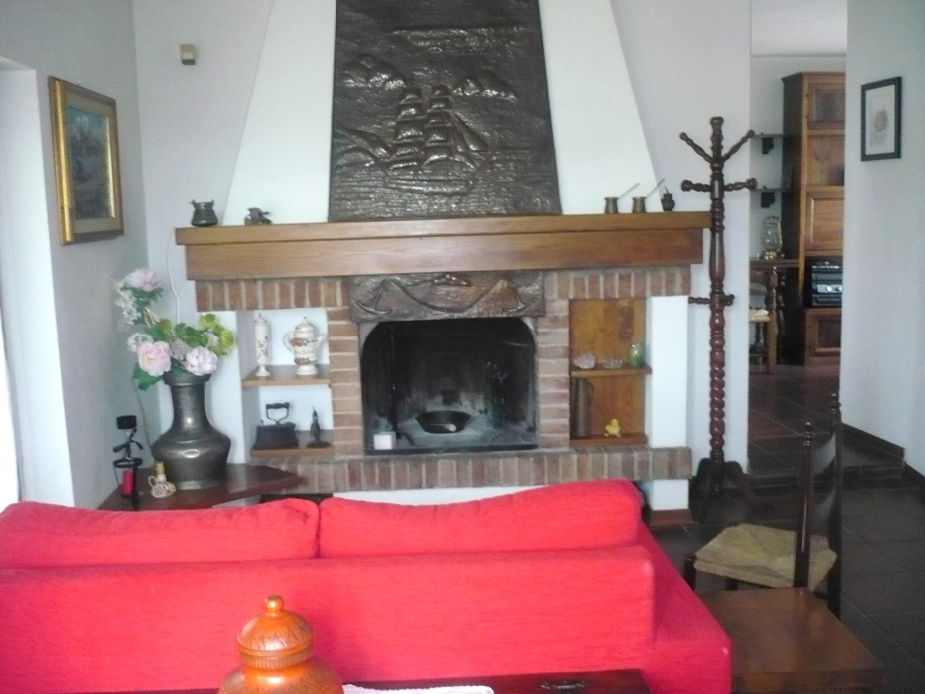 Appartamento in affitto a Poggibonsi, 3 locali, prezzo € 450 | CambioCasa.it