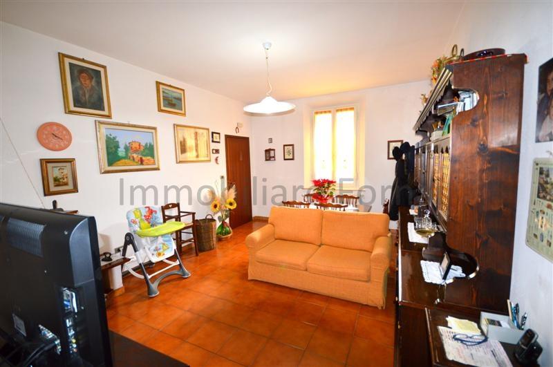 Appartamento in vendita, rif. 1181