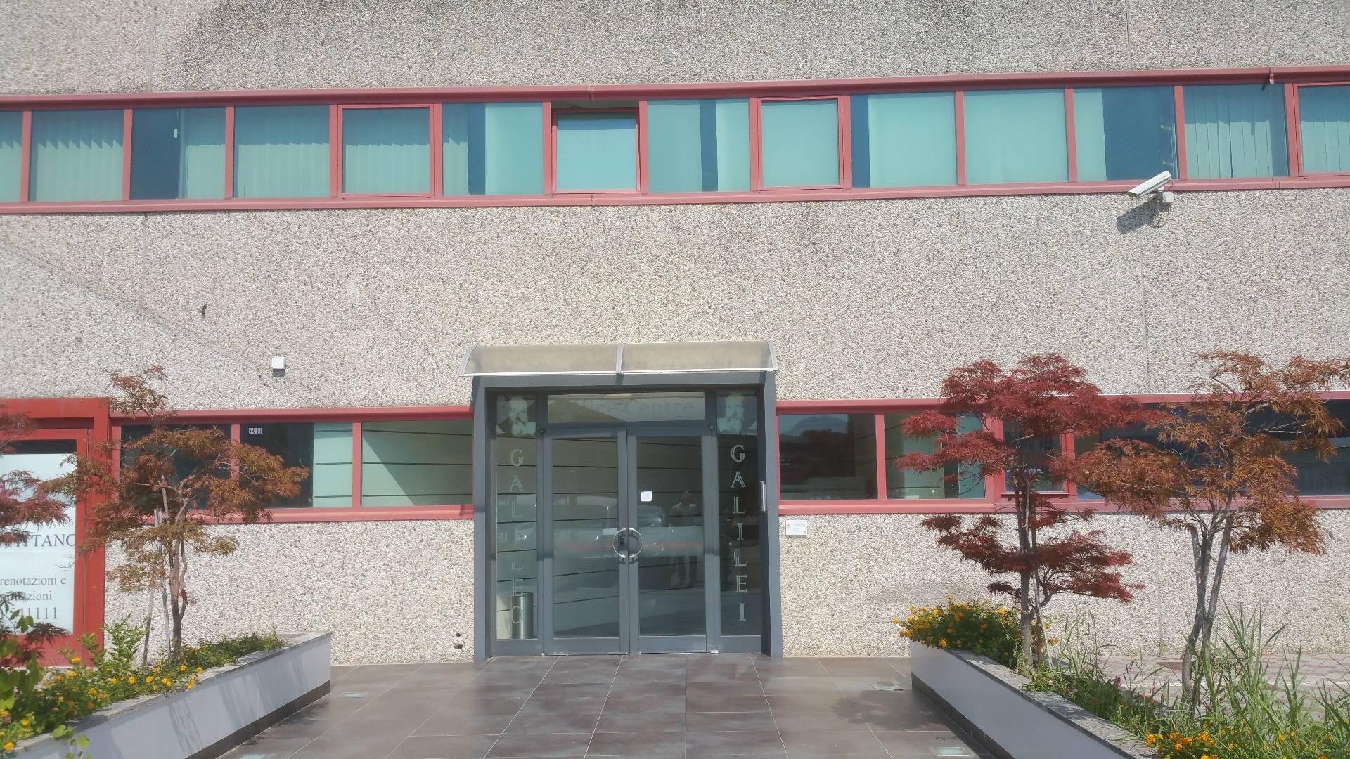 Ufficio in vendita a Ospedaletto, Pisa