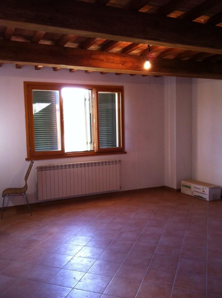 Appartamento in vendita - Querce, Fucecchio
