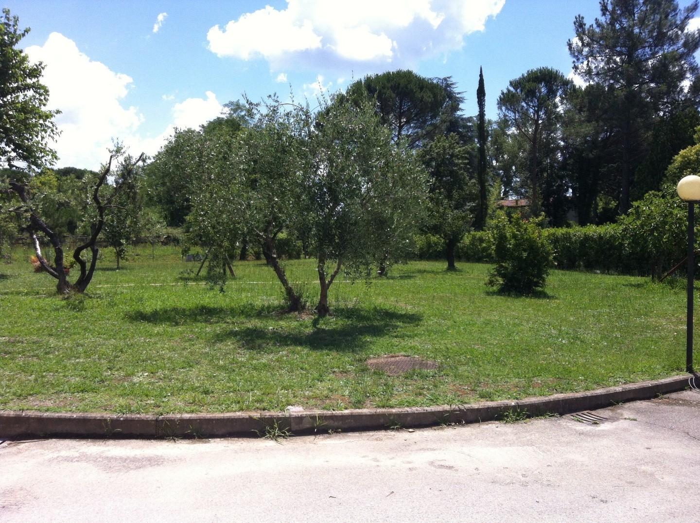 Appartamento in vendita a Fucecchio, 3 locali, prezzo € 176.000 | PortaleAgenzieImmobiliari.it
