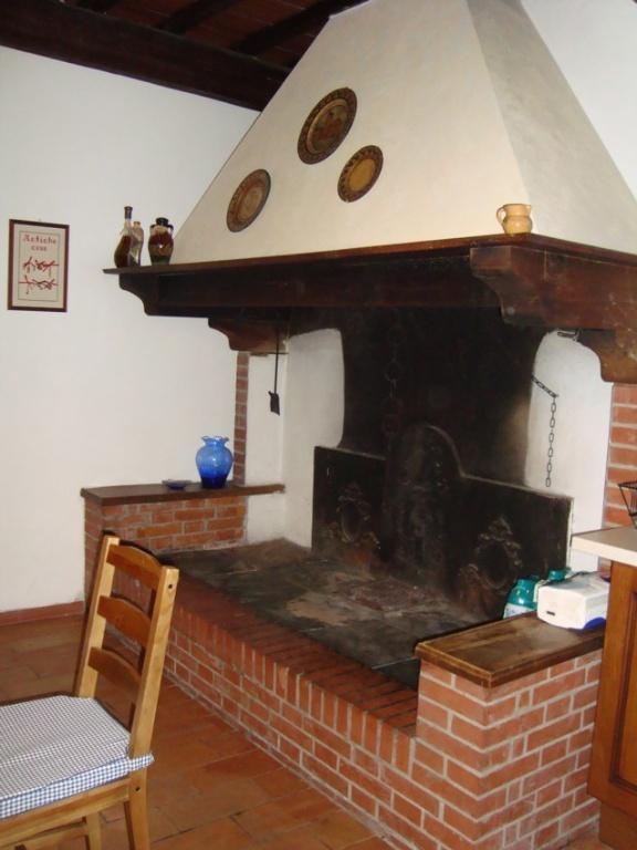 Appartamento in affitto a Pontedera, 2 locali, prezzo € 400   Cambio Casa.it