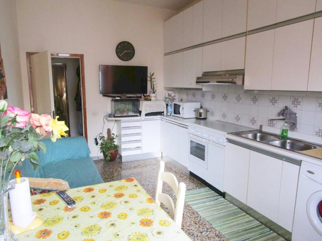 Appartamento in vendita, rif. 8533