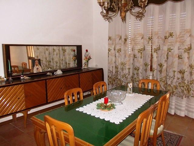 Villa Bifamiliare in Vendita a Santa Maria a Monte