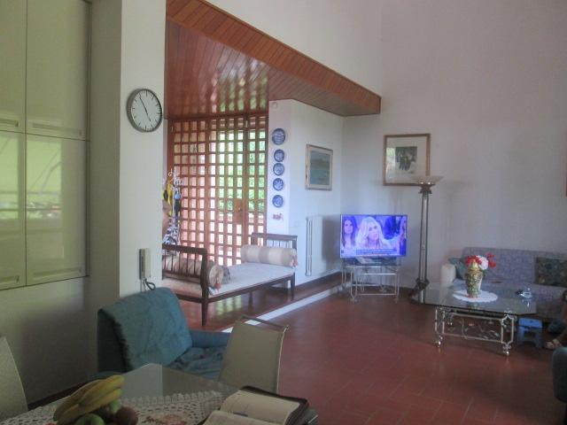 Villa singola in vendita a Forcoli, Palaia (PI)
