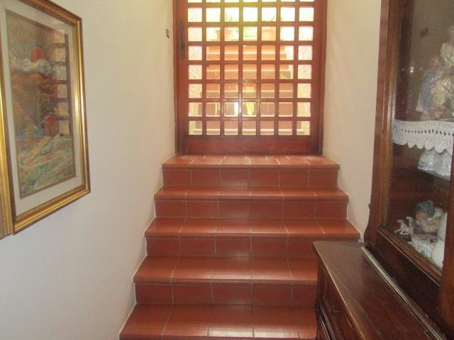Villa singola in vendita, rif. 404/B