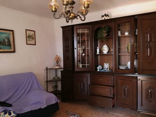 Casa singola in vendita - Massa