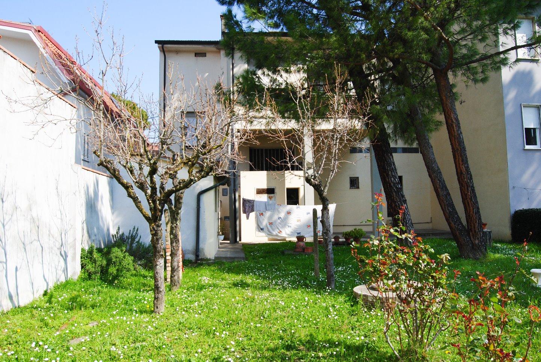 Villetta a schiera in vendita, rif. 20/847