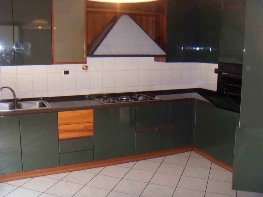 Appartamento in affitto a Vecchiano (PI)