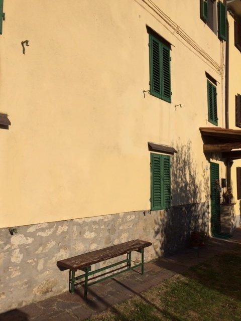 Appartamento in vendita a Piteccio, Pistoia