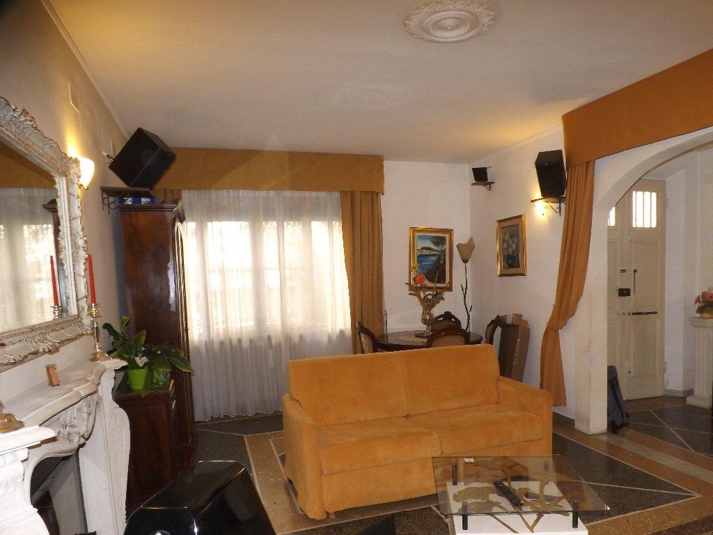 Villetta a schiera in vendita - Cascina