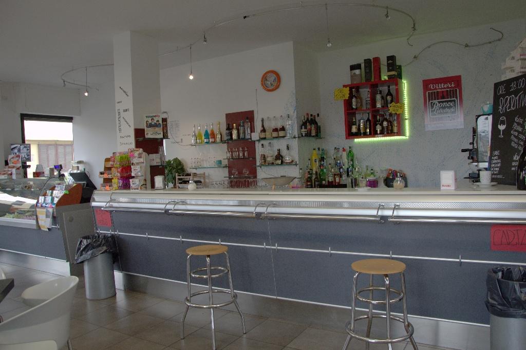 Bar in Vendita a Santa Croce sull'Arno