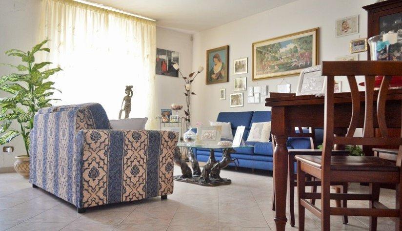 Terratetto in vendita, rif. 149