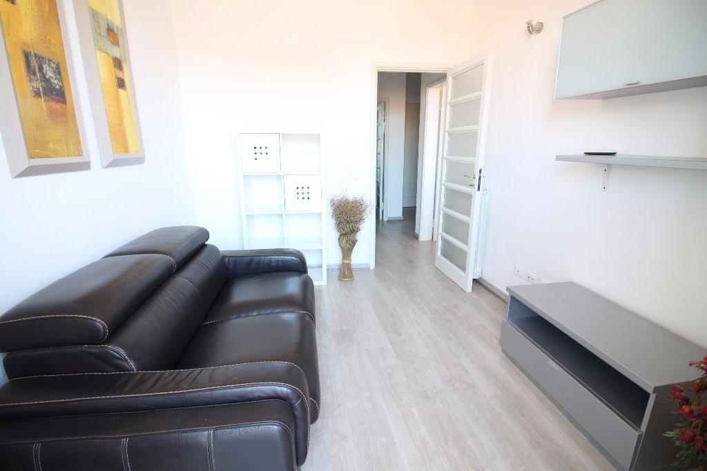 Appartamento in vendita a Pontedera, 3 locali, prezzo € 98.000 | CambioCasa.it