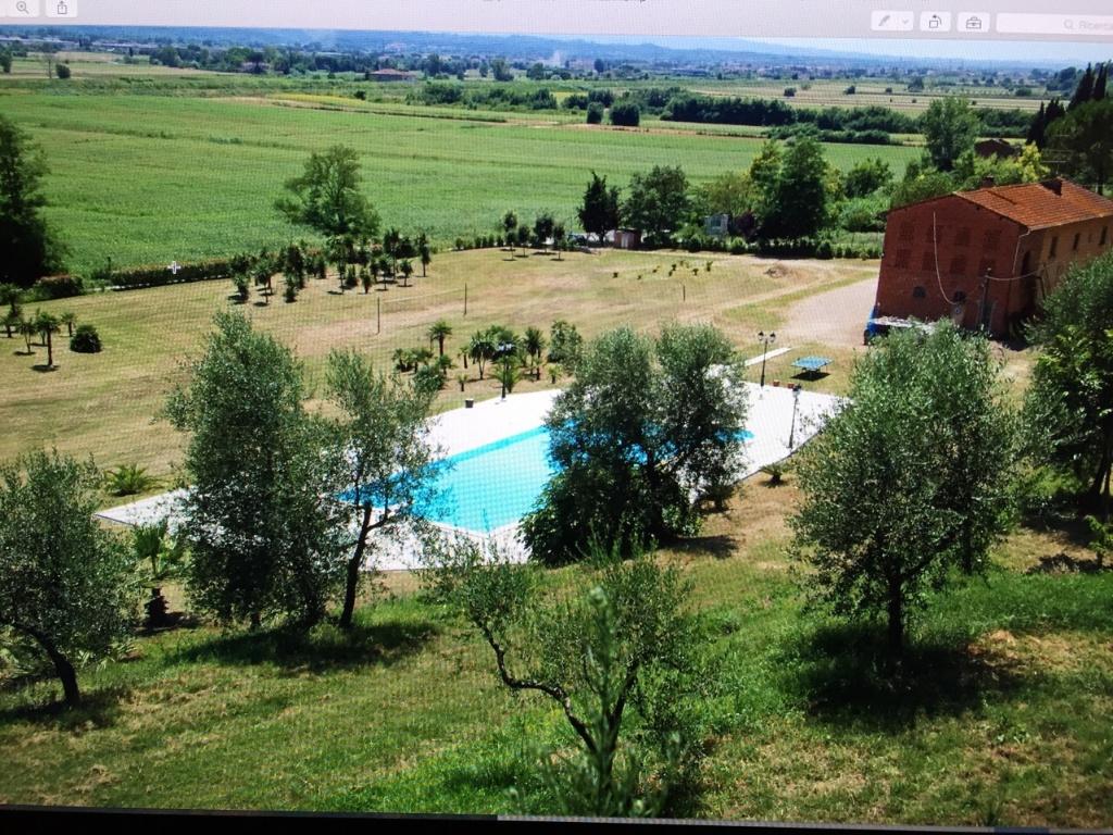 Colonica - Castelfranco di Sotto (1/34)