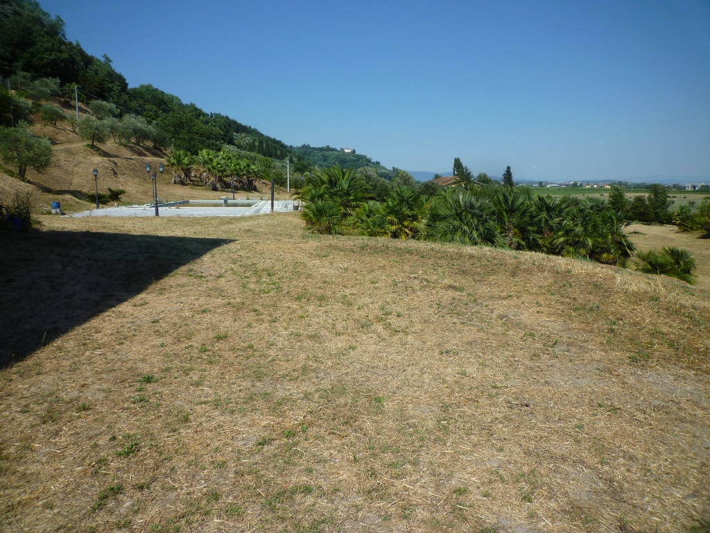 Colonica - Castelfranco di Sotto (14/34)