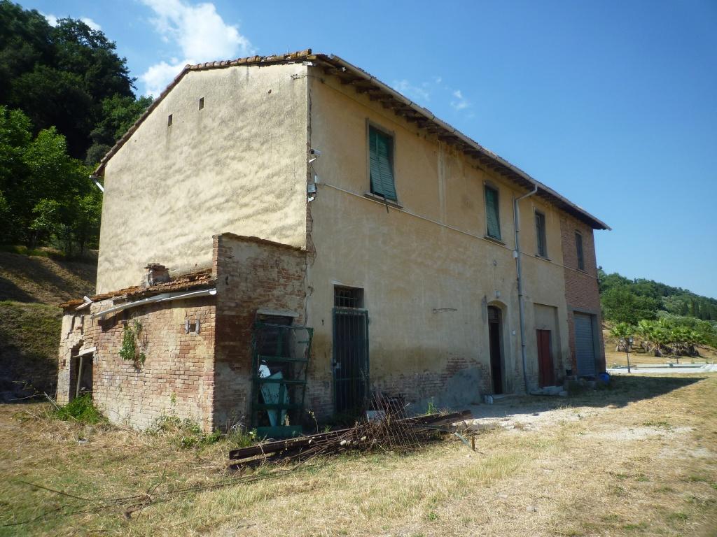 Colonica - Castelfranco di Sotto (32/34)